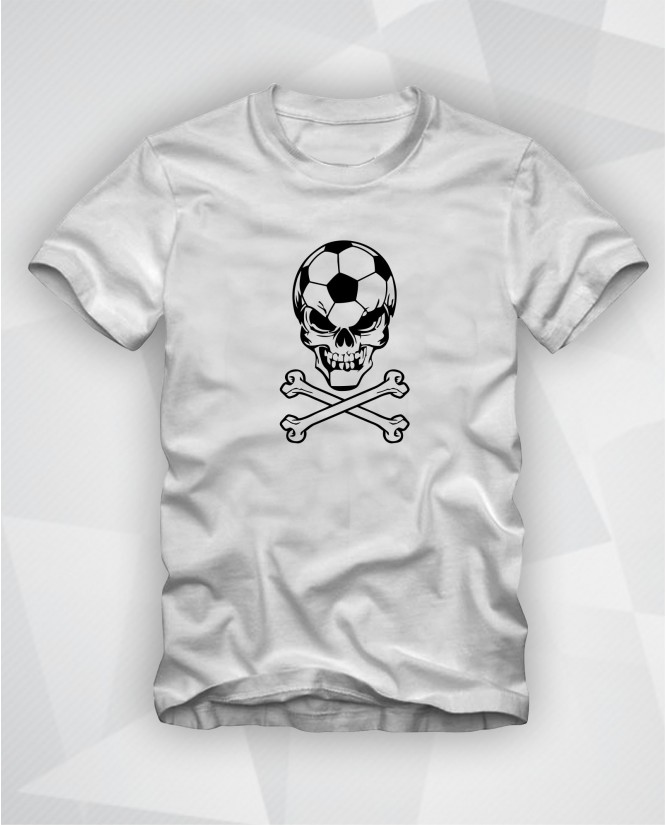 Football dead