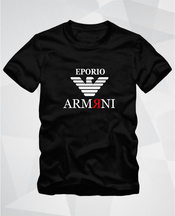 Аrmяni