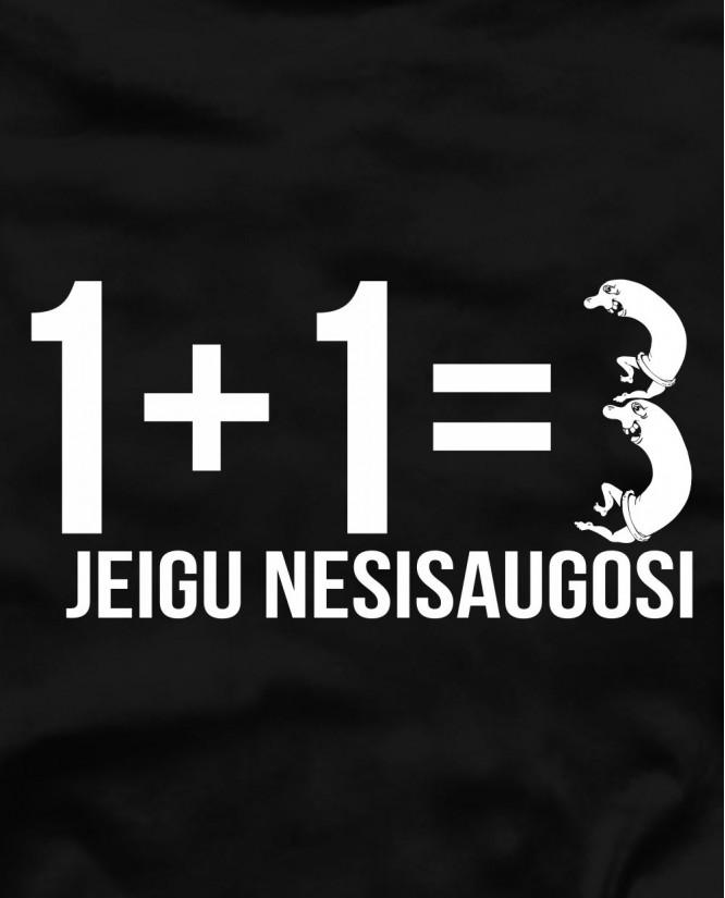 1+3=3