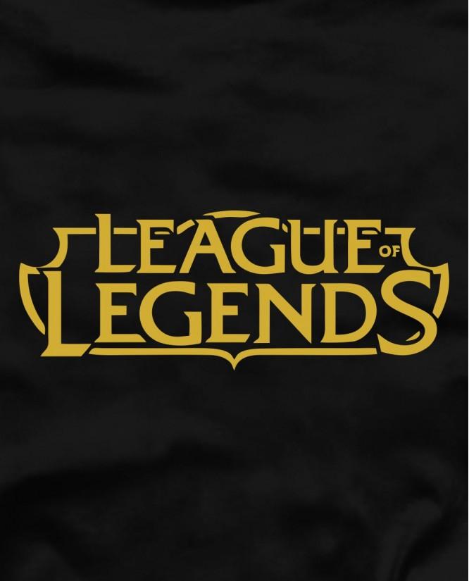 League of Legends G