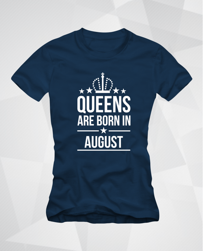 Queens AUG