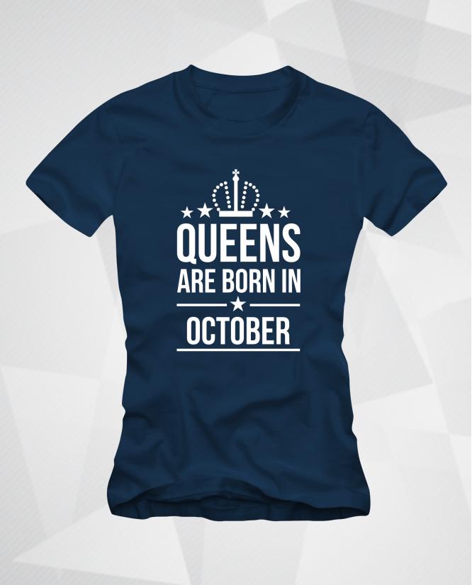 Queens OCT