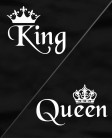 King/Queen MP