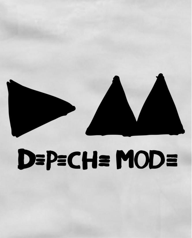 Depeche Mode VM