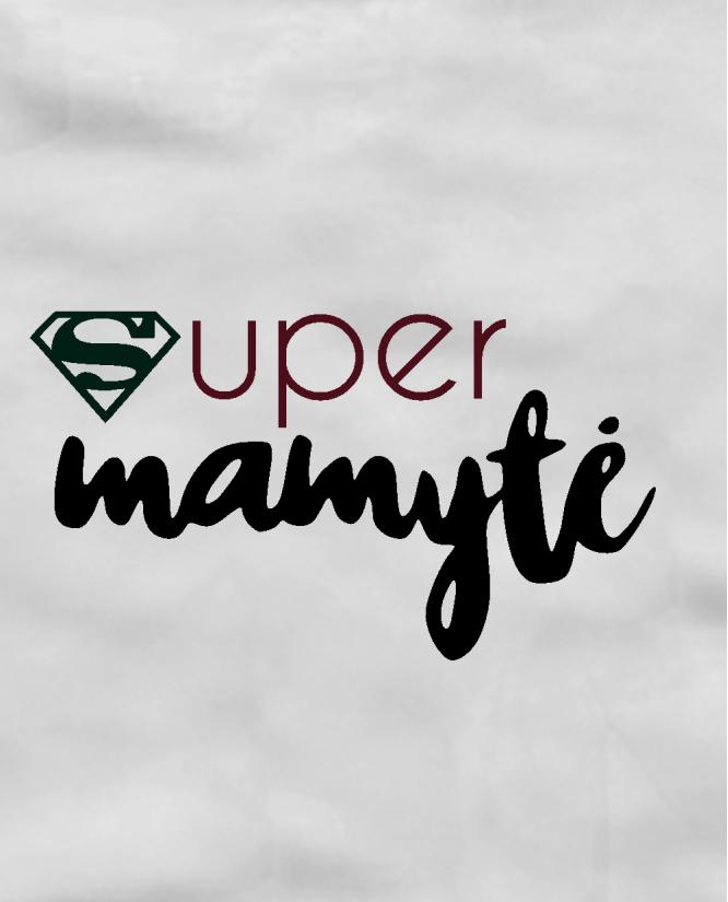 super mamyte