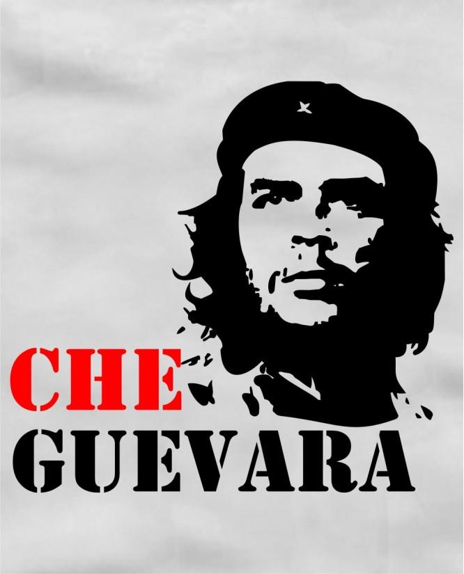 Cheguevara