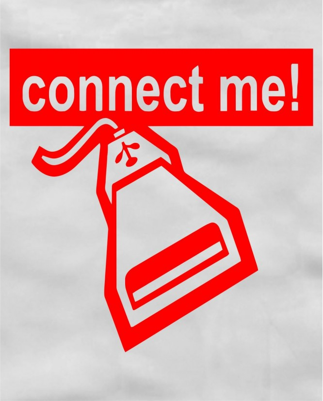 Connect me