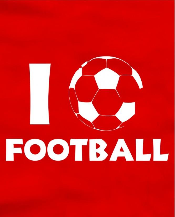 I football