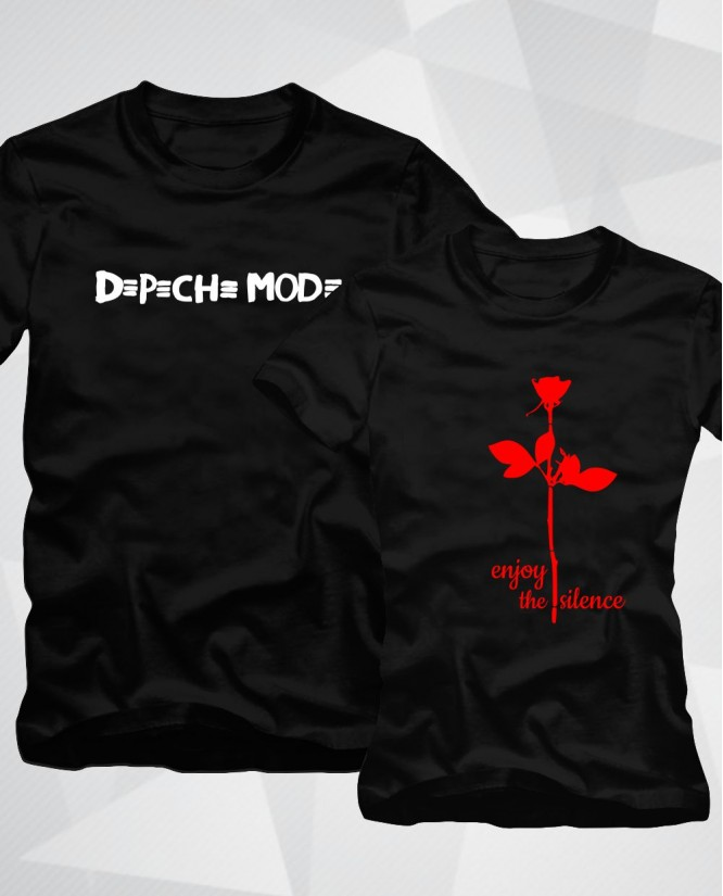 Depeche mode MP
