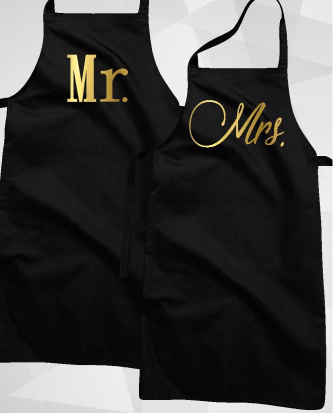 Mr/Mrs PrP