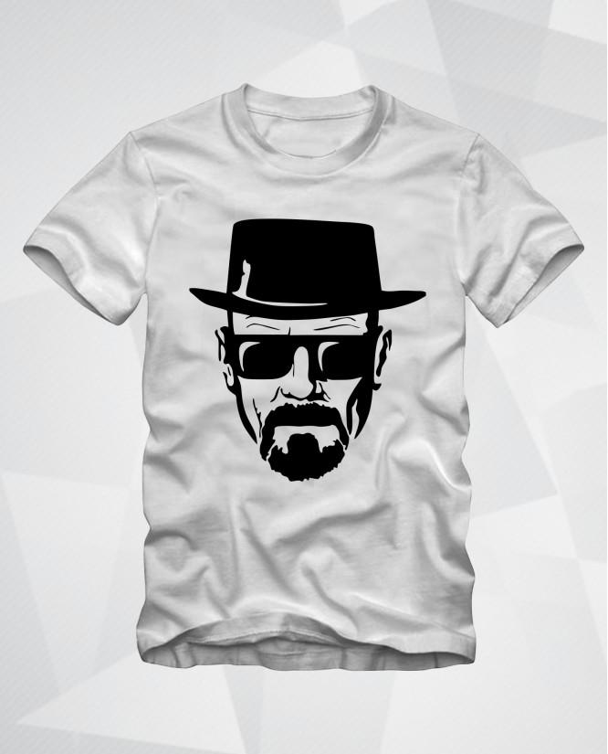 Heisenberg 2