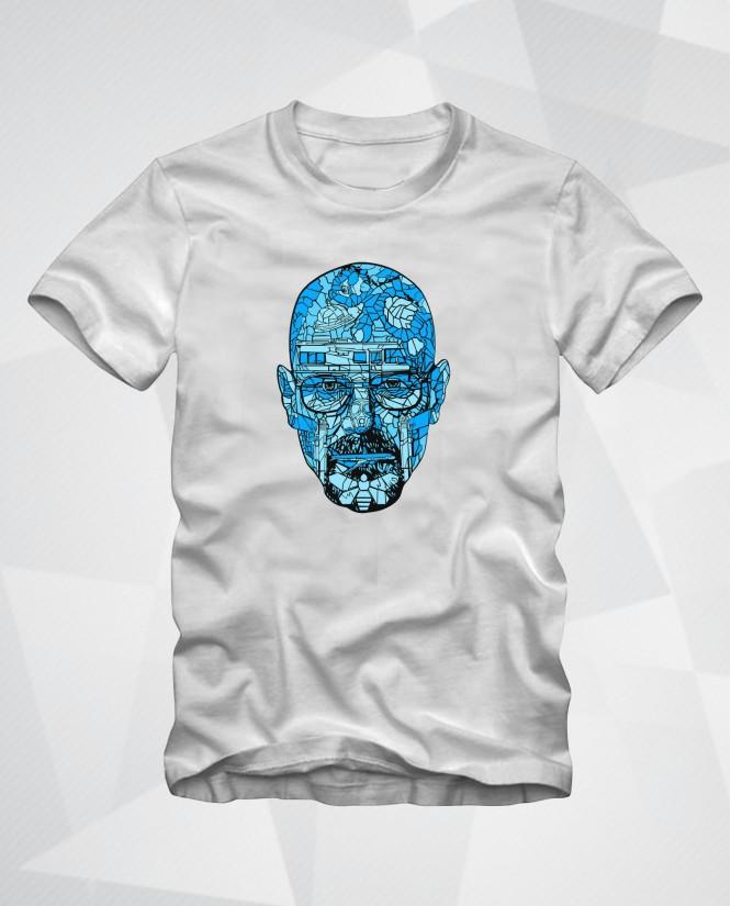 Heisenberg 3