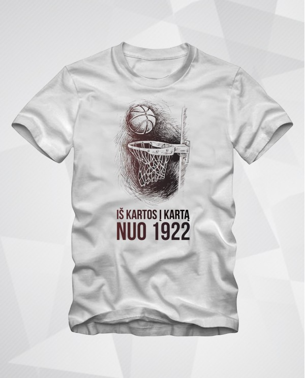 Nuo 1922
