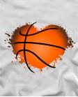 Krepšinio širdis