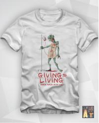 Z Giving