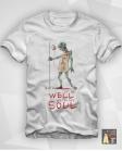 Z Soul