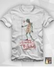 Z sweet