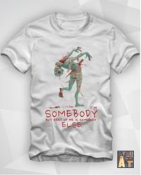 Z2 I'm Somebody