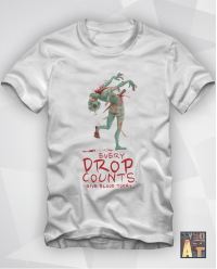 Z2 every drop
