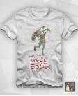 Z2 Well soul