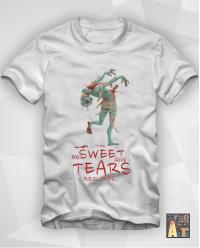 Z2 sweet tears