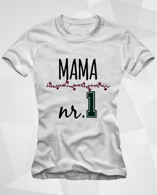 mama nr1