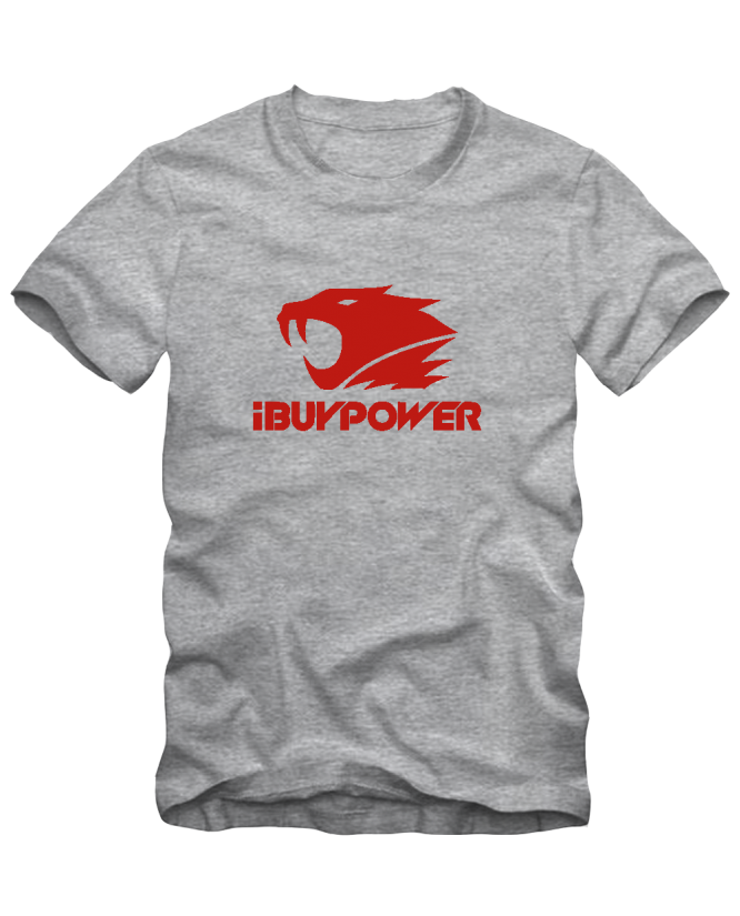 iBUYPOWER