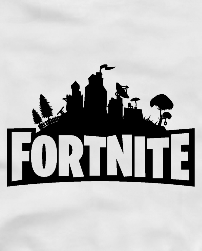 Fortnite Battle