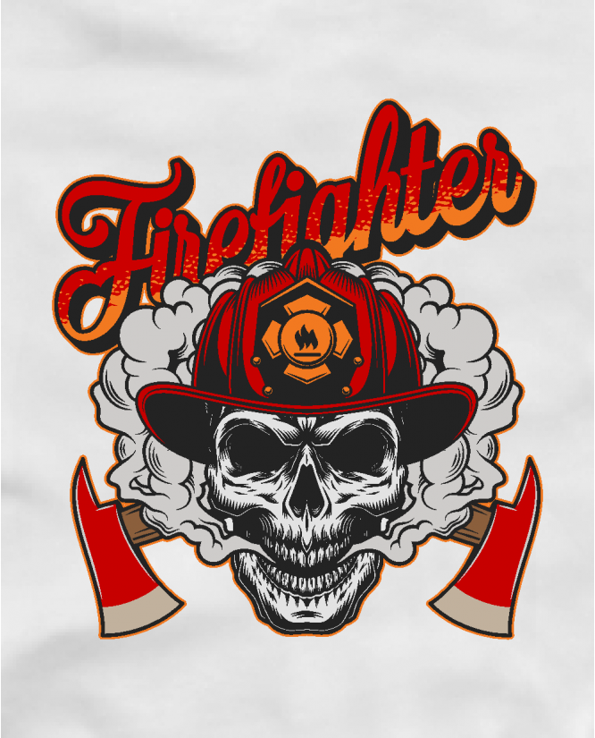 Firefiahters