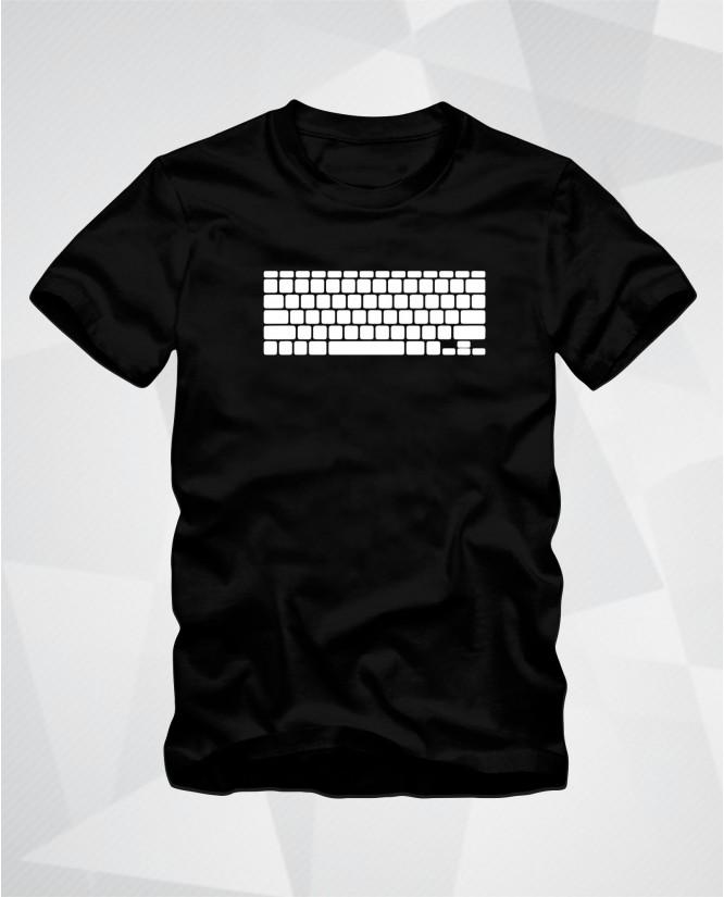 Kompjuterastas