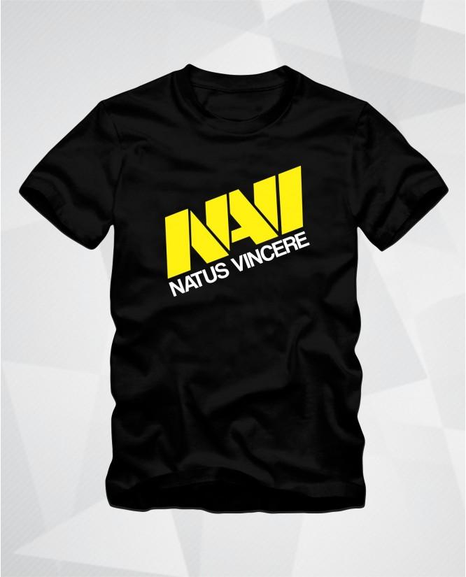 NaVi 2