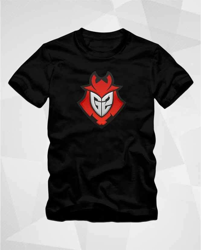 G2 Red