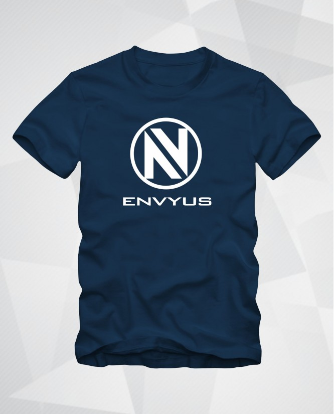 EnVyUs