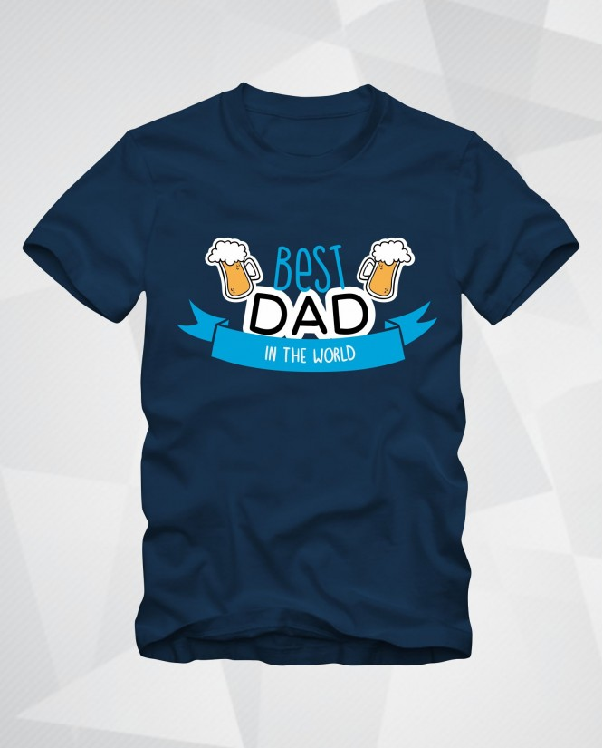 Best dad beer
