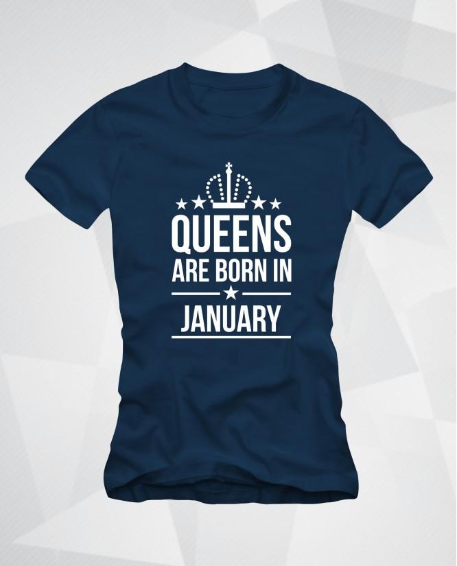 Queens JAN