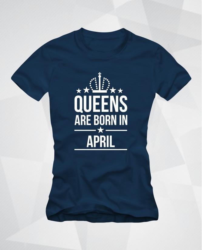 Queens APR
