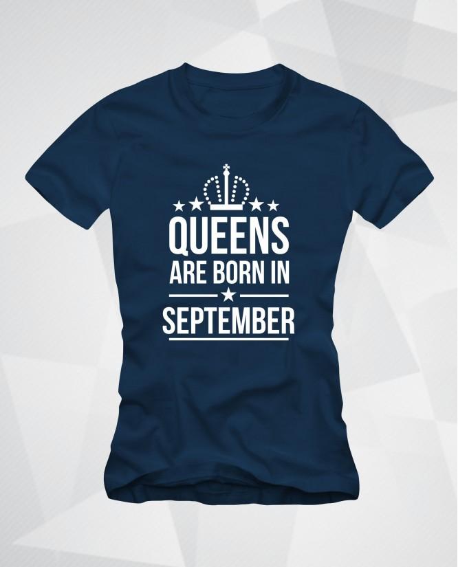 Queens SEP