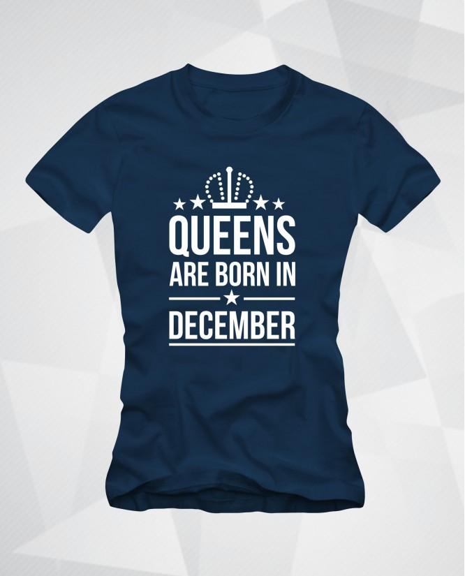 Queens DEC